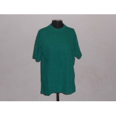 Kiddies 145g T-Shirt Emerald