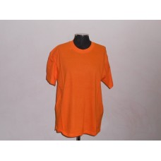 Kiddies 145g T-Shirt Orange